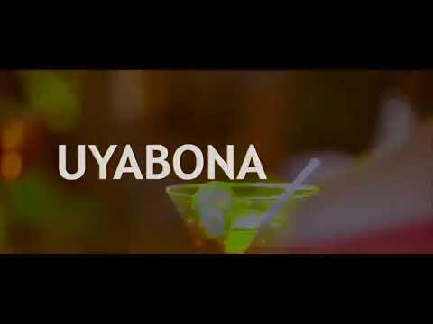 Uyabona