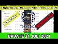 PEROLEHAN MEDALI TERBARU OLIMPIADE TOKYO 2021,! UPDATE MEDALI OLIMPIADE TOKYO 2021,! (SIANG 31 JULI)