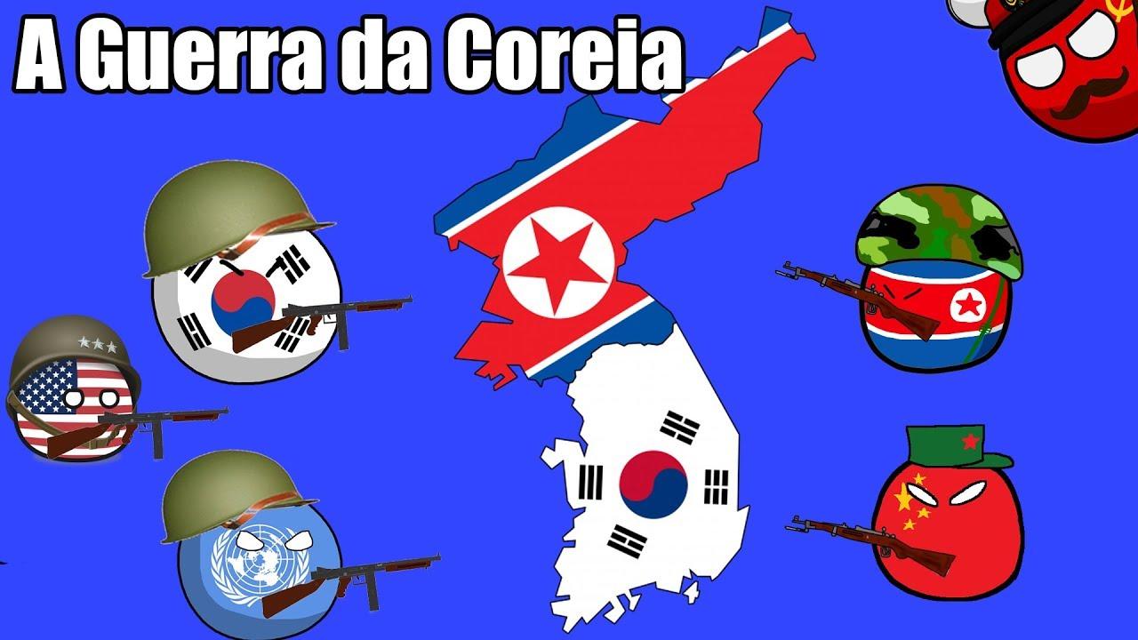 a guerra da coreia youtube korean clipart heart backpack korean clipart cute