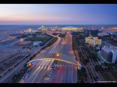 знакомства mаil азербайджан баку