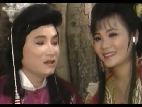 Tân Cổ Giao Duyên Bên Cầu Ngó Mong _ Nghệ Sĩ Minh Vương - Cẩm Tiên