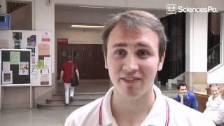 видео: Двойная магистратура МГИМО-Сьянс По