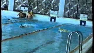 1998 Чемпионат города Ярославля по плаванию в ластах(Смотрите также: Первенство России по плаванию в ластах (младшее) 2014 ..., 2014-02-24T11:48:04.000Z)