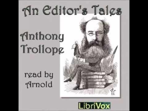 An Imaginary Tale: The Story of √-1: Paul J. Nahin