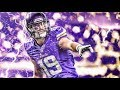 "Download mp3 Adam Thielen ||""Drip Too Hard""