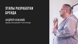 видео Разработка названия компании