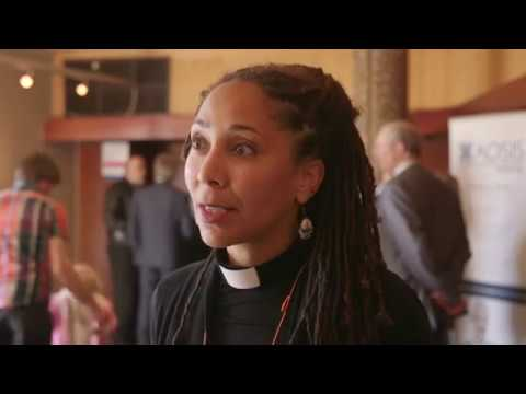 World Council of Churches Faith and Order Commission meets in South Africa