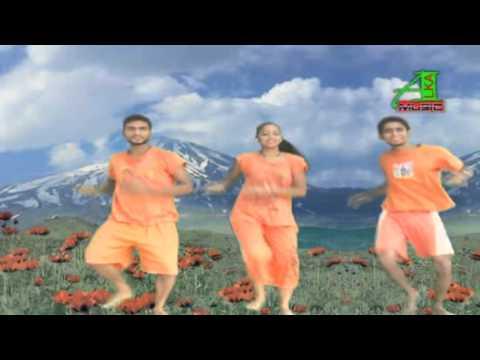 new-2015-hindi/haryanvi-full-dj-kanwar-bhajan-||गंगा-जी-के-धार||-lalit-kumar-&-jyoti