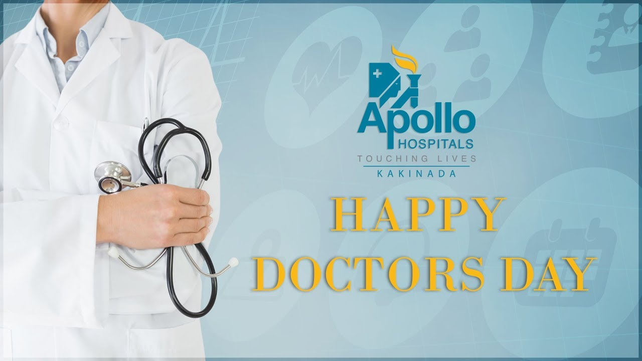 Apollo Hospitals | Hospital | Hospitals for Knee, Hip Replacement