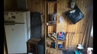 Продам Дом 65 м2 на участке 33 сотки в НИжегородской области  Собственник  8930806 45 70 Борис