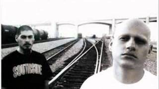 Download Psycho Realm-Scandalous. MP3 song and Music Video