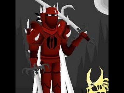 Runescape Full Dragon Trimmed Gold Youtube