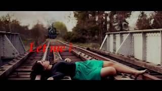 Hdvidz in whatsapp status video english  let me love you download  let me love you justin bieber