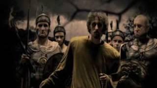 Смотреть клип Пилигрим И Apocalyptica - Иуда