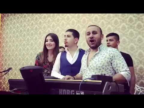 Bülent Mert Orguma El Koydu Nez Demir Oynadı (Mustafa Canik)