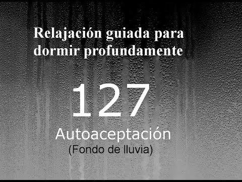 RELAJACION PARA DORMIR - 134 - Misterios del Universo from YouTube · Duration:  35 minutes 8 seconds
