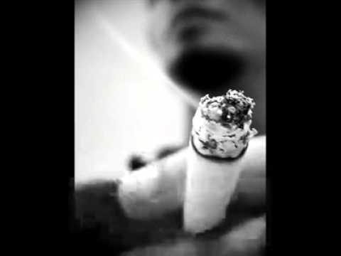 Azer BüLbüL - Yine Düştün AkLıma Yar
