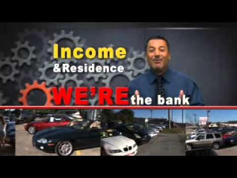 Qablawi Commercial - YouTube