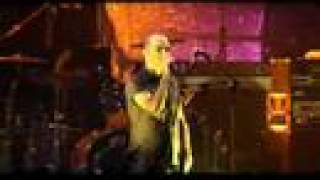 Sole silenzioso + I chase the devil - Subsonica