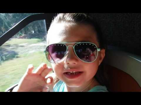 Disney World and Disney Cruise Wipperfurth Vacation 2017