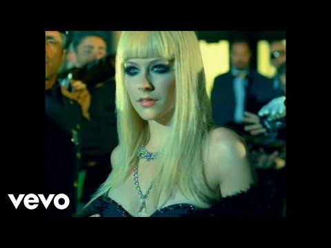 Avril Lavigne - Hot (Official Music Video)