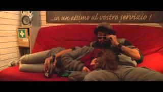Gino Pilotino - ...Piace?