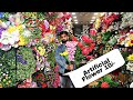 Artificial Flower at cheap price | decorative item wholesale |sadar bazar flower mandi