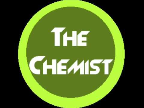 The Chemist - Rain