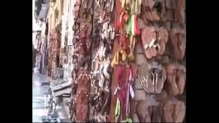 Афины. Основные достопримечательности.(Гуляя по улицам Афин можно увидеть просто любоваться местными достопримечательностями. Всё о Греции: http://all..., 2012-04-27T18:24:50.000Z)