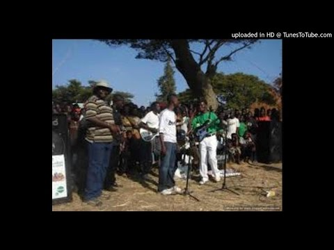 Kalambo Hit Parade (Zambia): Old & New Mix (Manchancha/Zambia Music/African Music)