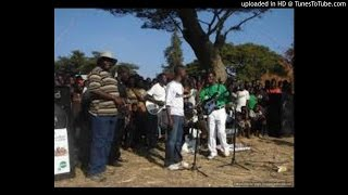 Kalambo Hit Parade (Zambia): Old & New Mixtape🎶💃🏿🎉🎼🎸🎧🔊