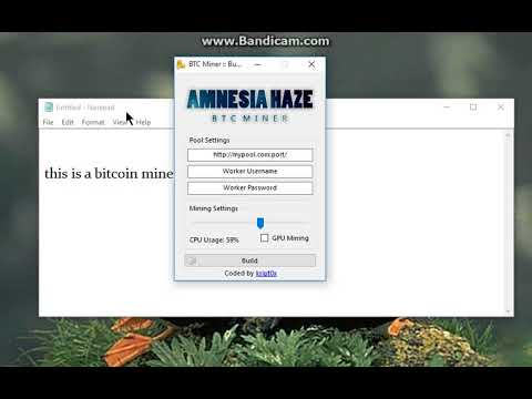 Mine bitcoin cash earn bitcoin 2018 desktop application download mine bitcoin cash earn bitcoin 2018 desktop application download ccuart Gallery