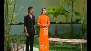 Hoàng Hôn Bên Mẹ   Thanh Cường & Thanh Nhàn