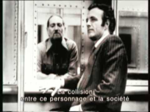 Les Réalisateurs  Michael Mann 13