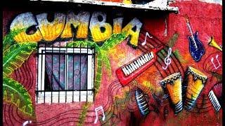 Set Cúmbia na Batida (( MEGA DJ MAYK TALENTOSO ))