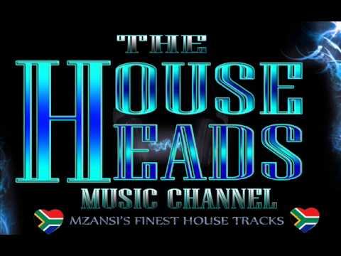 DA CAPO - MONEOA'S PRETTY DISASTER [FULL MIX 2]