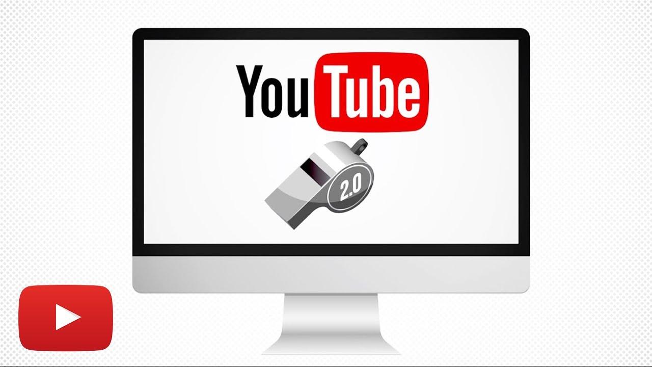 Chiffres De Clés Sur Youtube 2019AhurissantsNb VuesUpload Vidéos PNwOXk8n0