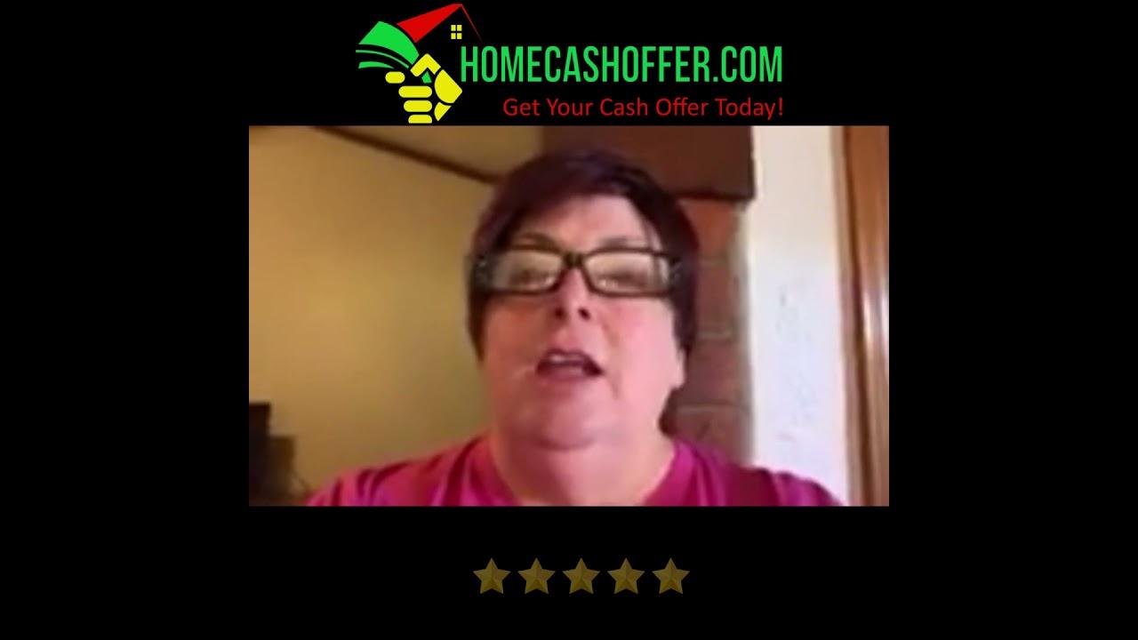 Client Testimonials | (866) 992-8065 | Home Cash Offer LLC