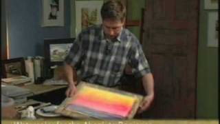 Preview | Watercolor for the Absolute Beginner with Mark Willenbrink