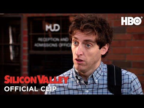 'Kindred Spirits' Ep. 3 Clip   Silicon Valley   Season 5