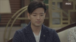 [Apledge to god]  EP 7, Take the side of one's wife , 신과의 약속 20181201