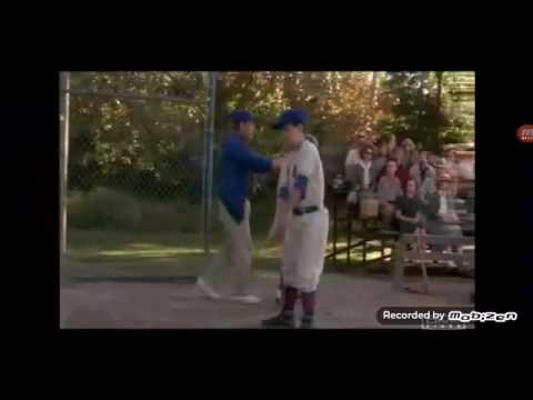 Thumbnail: Baseball kills women (Simon birch)