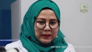Interactive Webinar Management Rheumatoid Arthritis : Focus on Etanercept Surabaya, 10 Oktober 2020..
