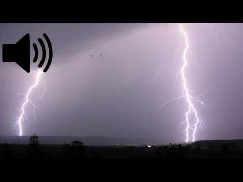 sound-effects-thunder-sounds-no-rain