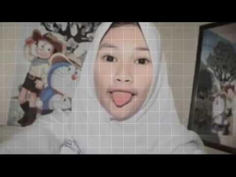 Letter for me - Kau Anugerah Terindah ( Official Lyrics )
