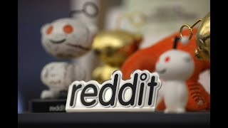 Reddit bans 'deepfakes,' pornography using the faces of celebrities like Taylor Swift and Gal Gadot