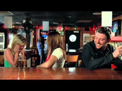 Chris Young - A.M. Confessions - Groupie
