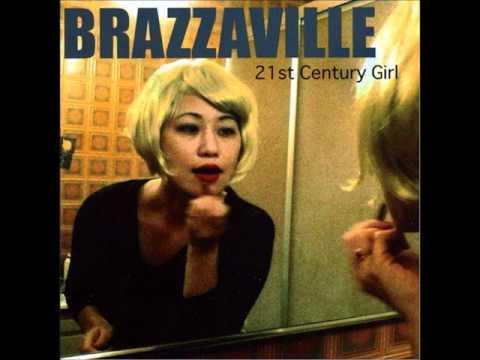 Brazzaville - Baltic Sea