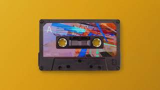 "[FREE] NLE Choppa x Comethazine x Splurge type beat - ""Uno""    Trap Instrumental 2019"