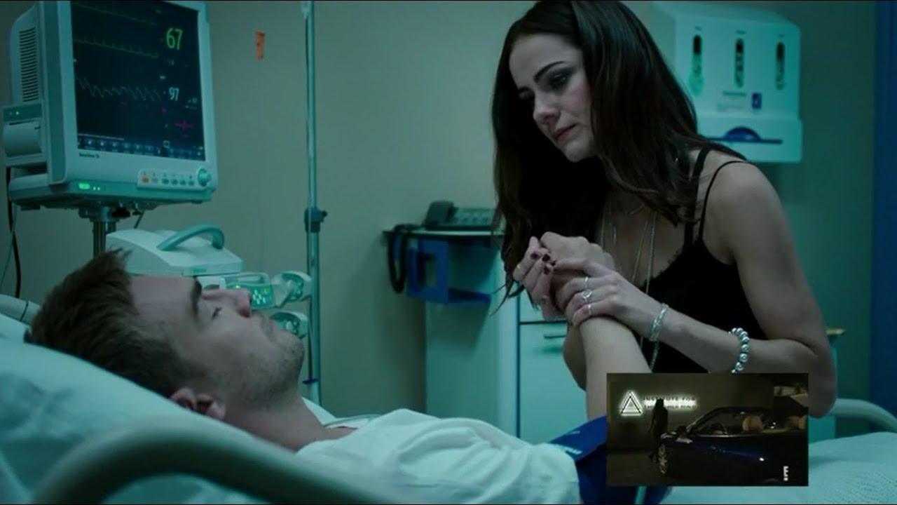 Download HD Jasper and Eleanor - Season 4, episode 2 - The Royals